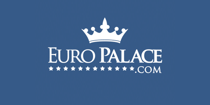 Euro Palace Casino Bonus Codes