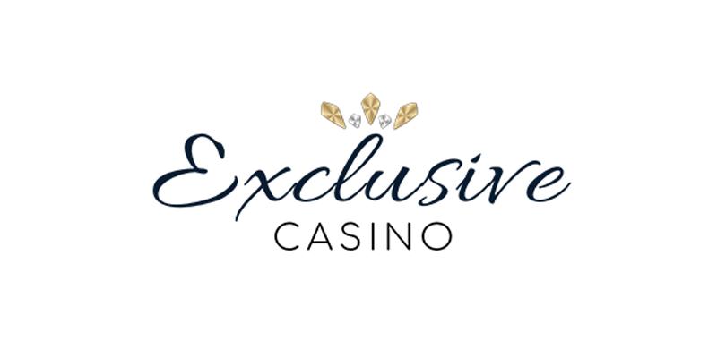 Exclusive Casino Promo Code