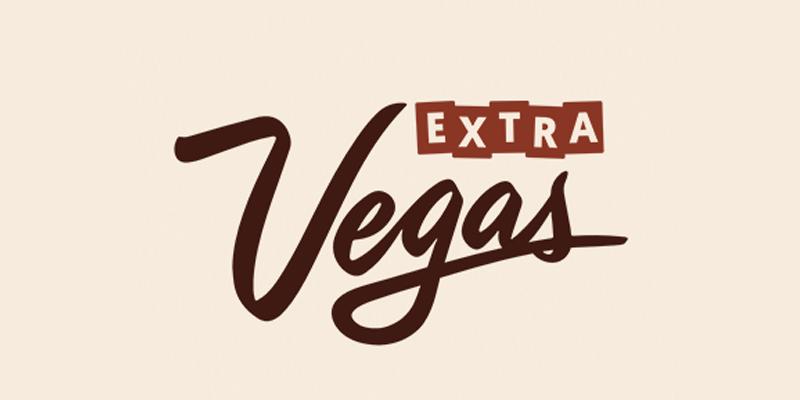 Extra Vegas Casino Bonus Code