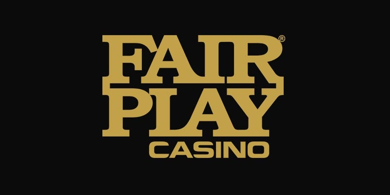 FairPlay Casino Promo Code