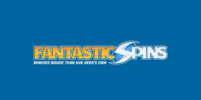 Fantastic Spins Promo Code