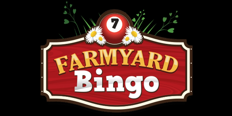 Farmyard Bingo Promo Code