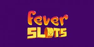 Fever Slots 2020