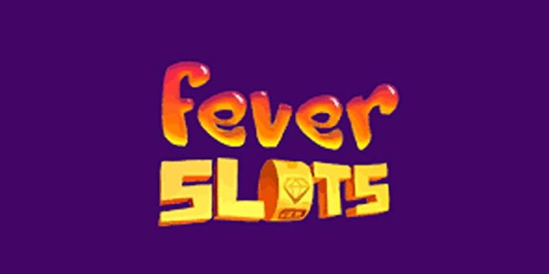 Fever Slots Logo