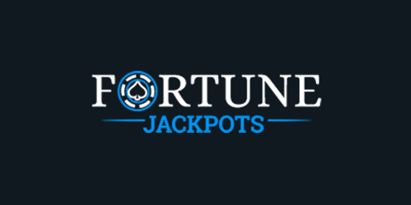 Fortune Jackpots Promo Code