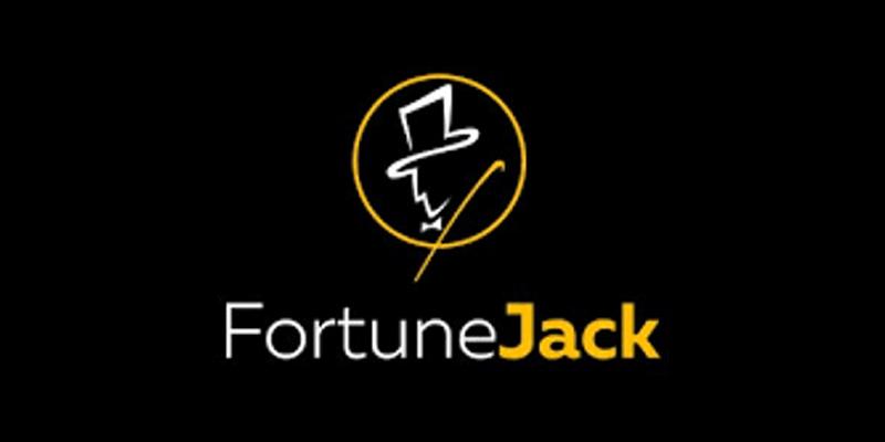 FortuneJack Casino Bonus Code