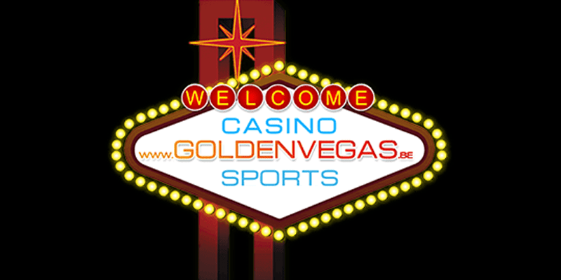 Golden Vegas Casino Bonus Code