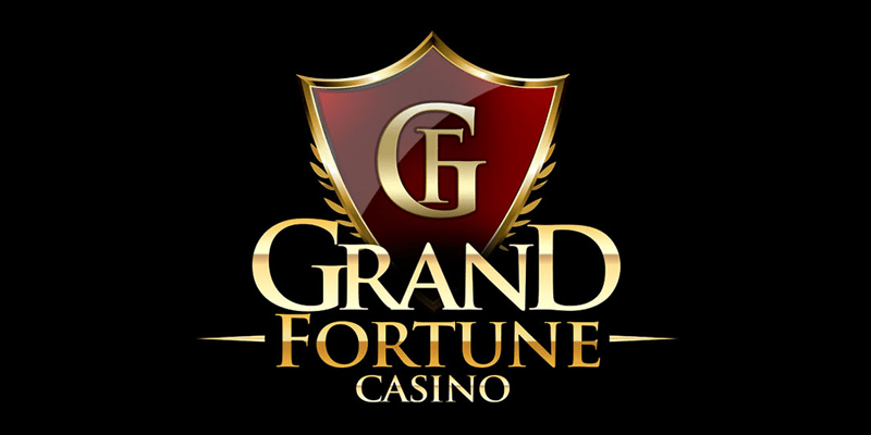 Grand Fortune Casino Bonus Code