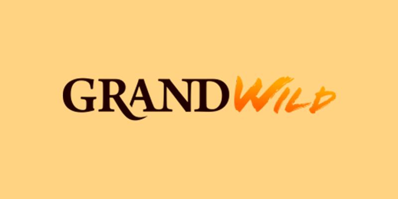 Grand Wild Casino Bonus Code
