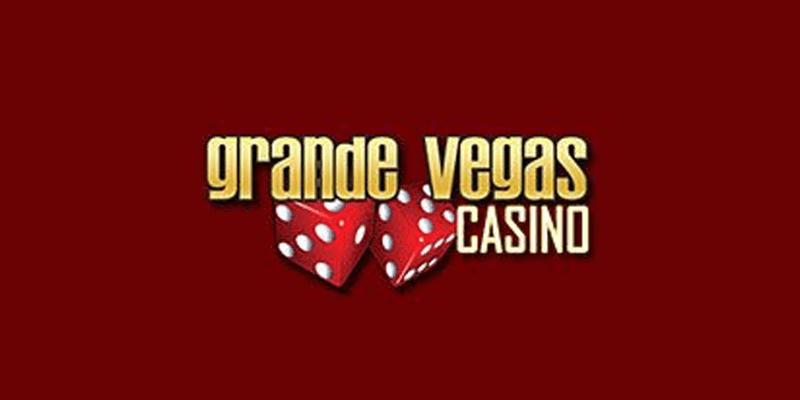 Grande Vegas No Deposit Bonus Codes