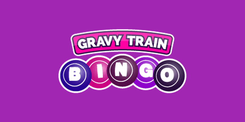 Gravy Train Bingo Promo Code