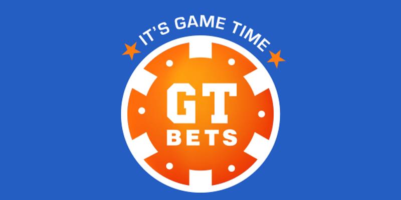 GTbets Promo Code