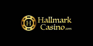 Hallmark Casino Bonus Code