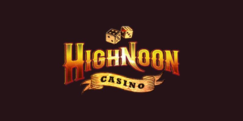 High Noon Casino Promo Code