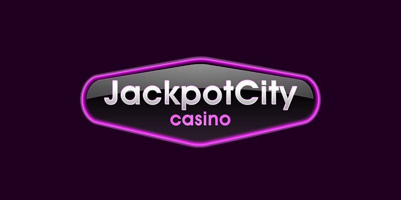 Jackpot City Casino Bonus Codes