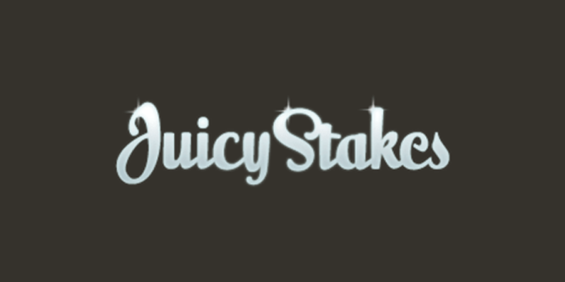 Juicy Stakes Bonus Code