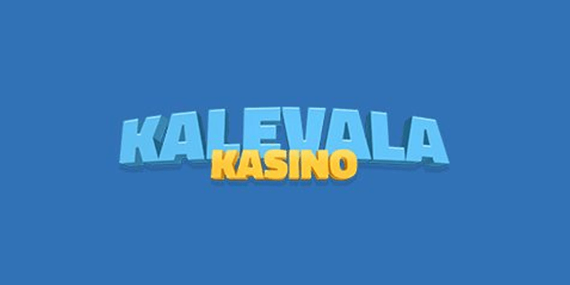 Kalevala Kasino Promo Code