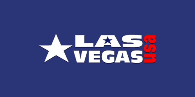 Las Vegas USA Casino Promo Code