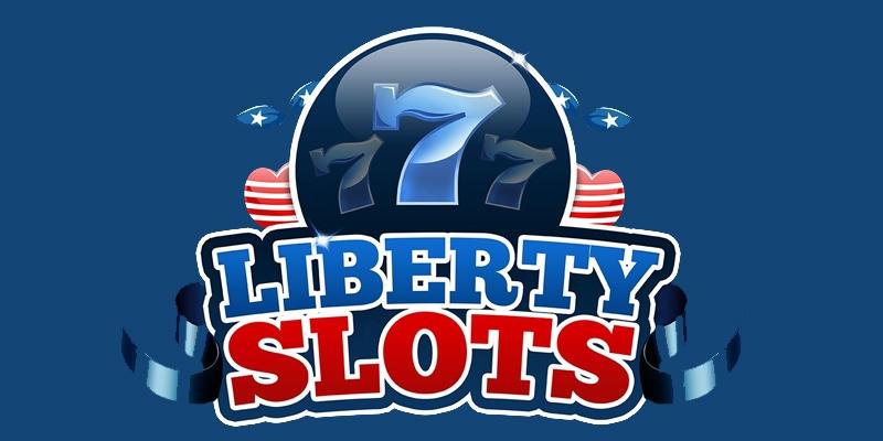 Liberty Slots Promo Code