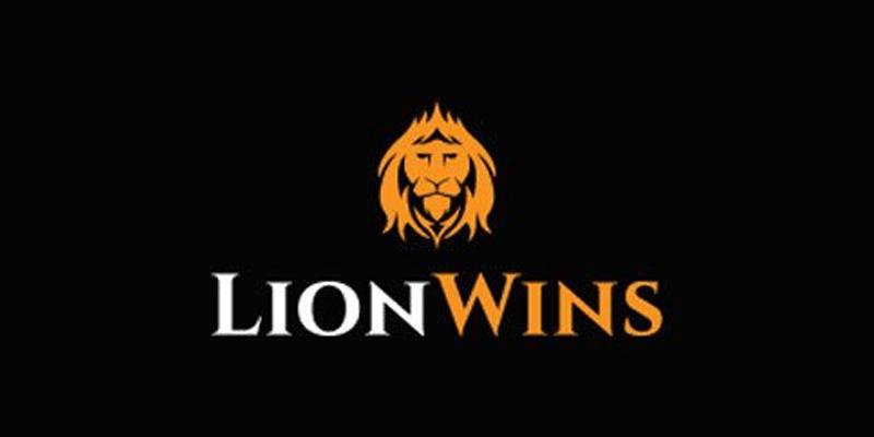 Lion Wins