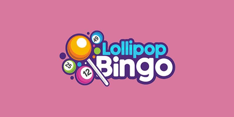 Lollipop Bingo Promo Code