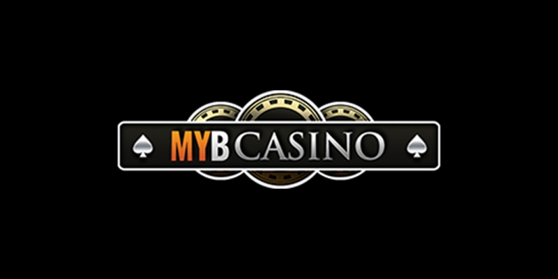 MYB Casino Promo Code