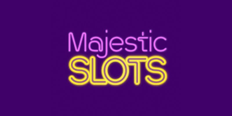 Majestic Slots Promo Code