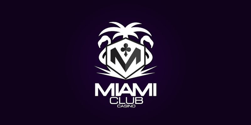 Miami Club Casino Bonus Code