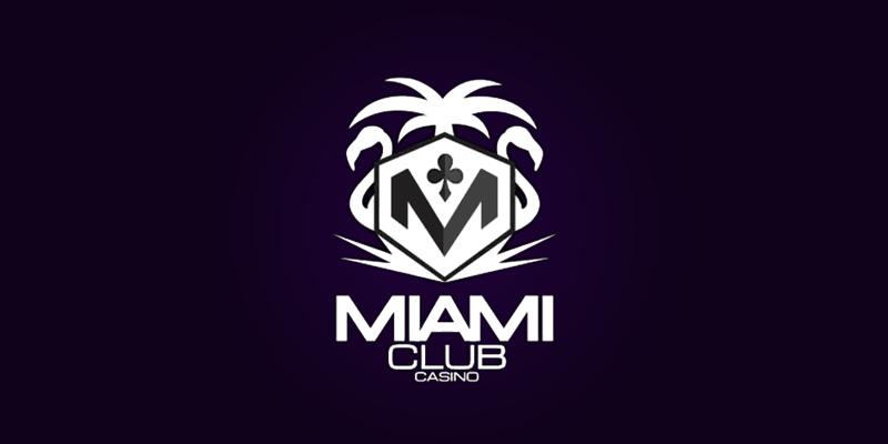 Miami Club Casino Promo Code