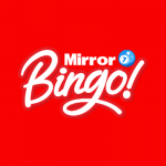 Mirror Bingo-logo-small