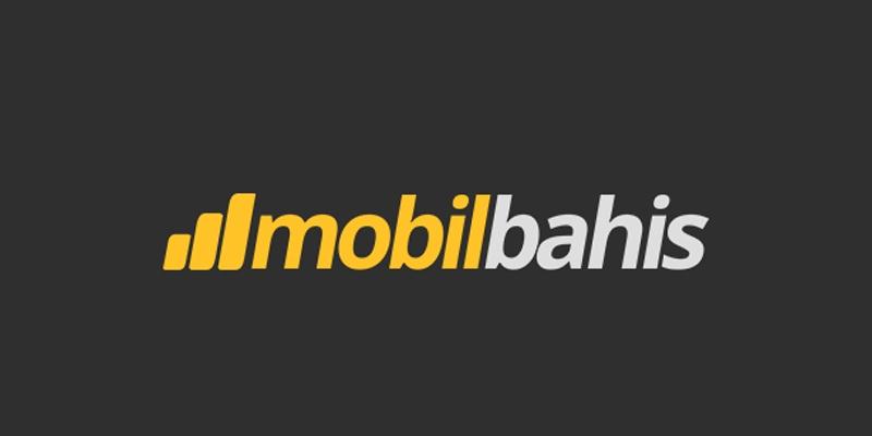 Mobilebahis Promo Code
