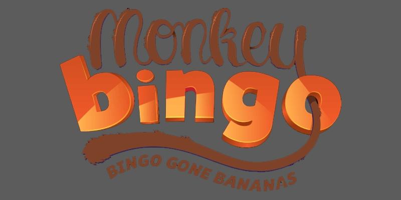 Monkey Bingo Promo Code
