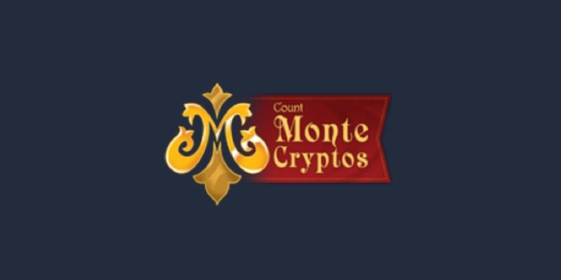 Montecryptos Bonus Code