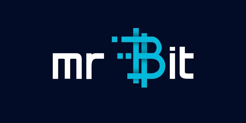 Mr Bit Promo Code