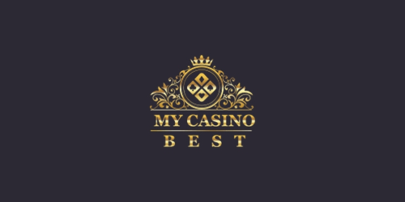My Casino Best Promo Code