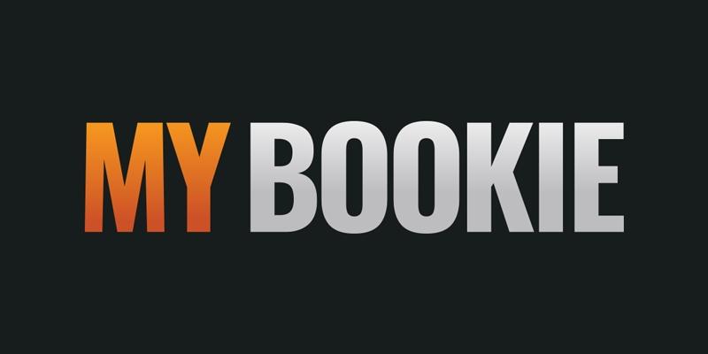 MyBookie Promo Code