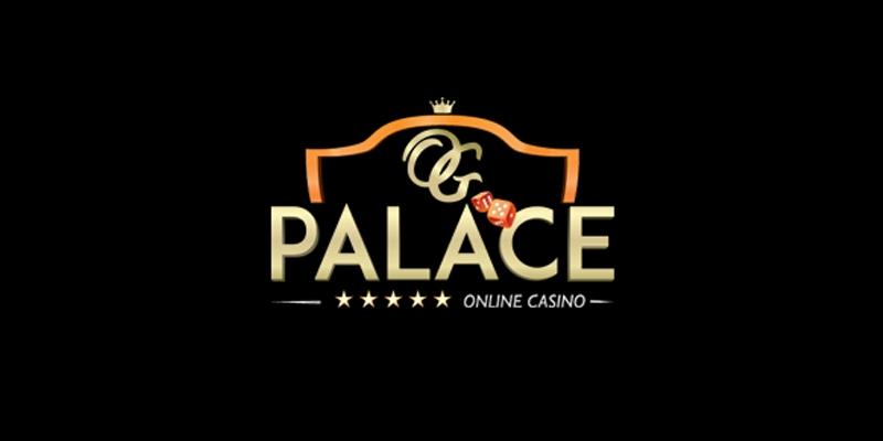 OG Palace Casino Promo Code