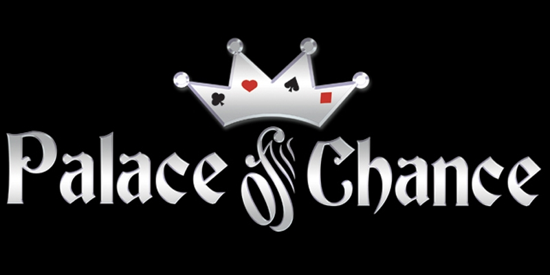 Palace Of Chance Bonus Code
