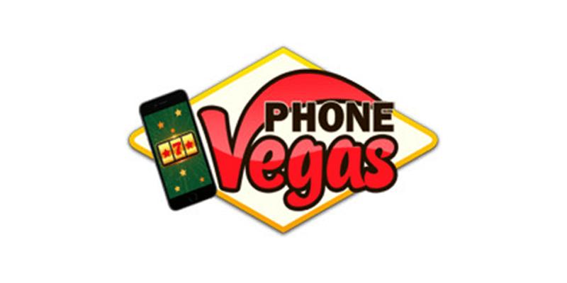 Phone Vegas Promo Code