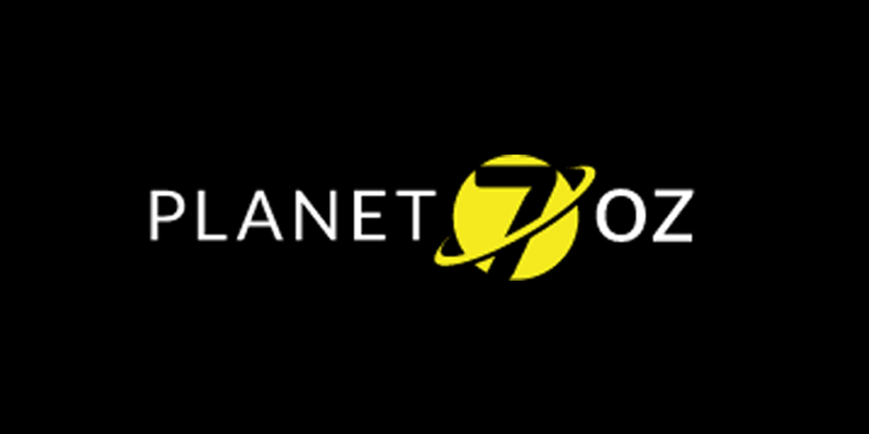 Planet 7 Oz Bonus Code