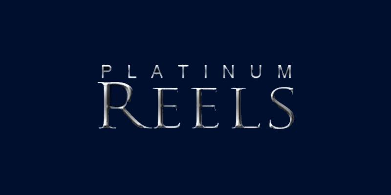Platinum Reels Promo Code