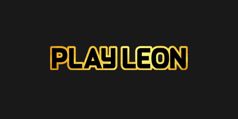Play Leon Promo Code
