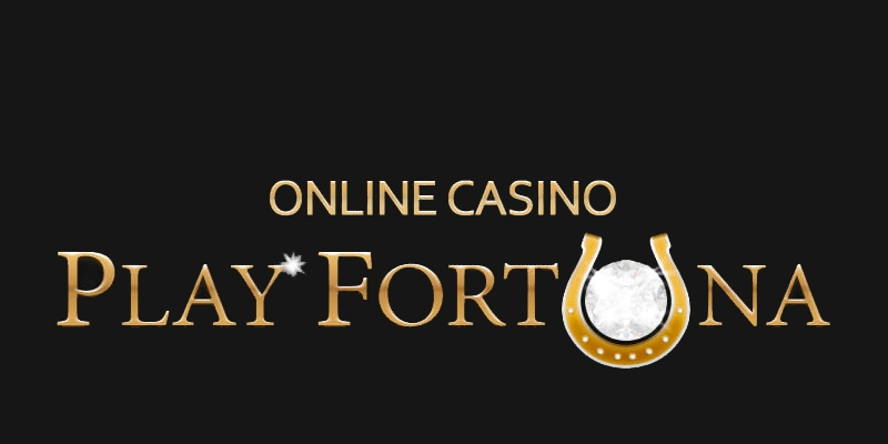 Play Fortuna Casino Bonus Code