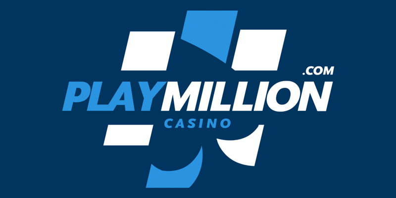 PlayMillion Bonus Code