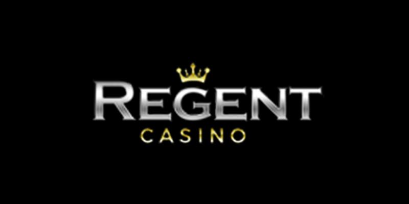 Regent Casino Bonus Code