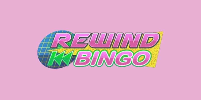 Rewind Bingo