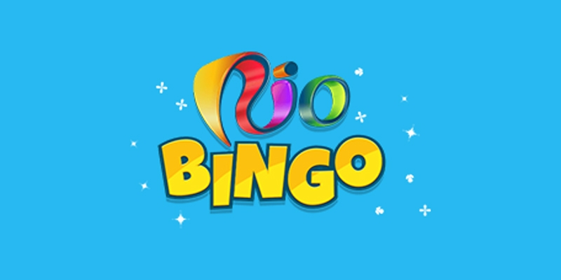 Rio Bingo Promo Code