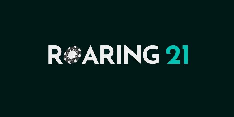 Roaring21 Casino Promo Code
