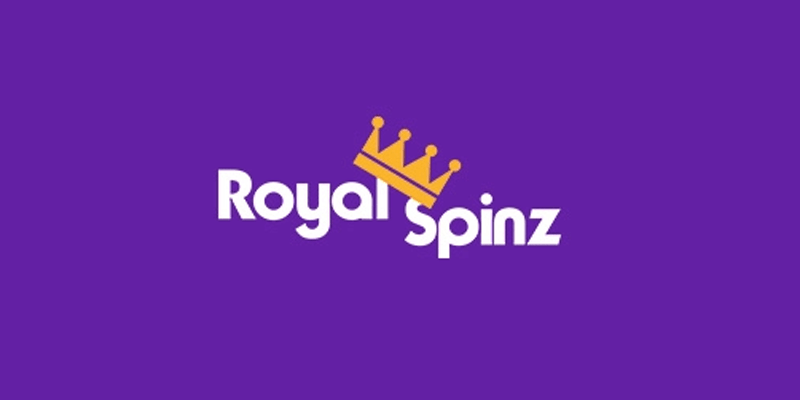 Royal Spinz Promo Code