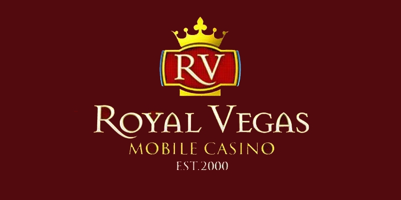 Royal Vegas Casino Bonus Codes